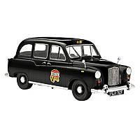 Автомобиль (1958г.,Великобритания) London Taxi (07093)