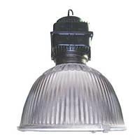 Промышленный светильник для высоких пролетов Cobay 3