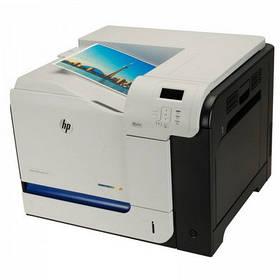 Цветные лазерные принтеры формата А4