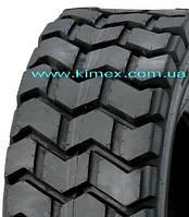 Шина 12-16.5 12PR Kenda K601 Rock Grip HD TL