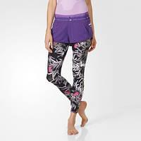 Женские леггинсы adidas by Stella McCartney Yoga Bamboo AX7261