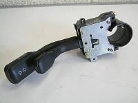 Выключатель указателей поворота на Audi 80, 100 443953513L