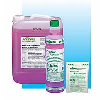 Профессиональное средство для чистки и ухода со специальным защитным эффектом Procur-Konzentrat, 10 л