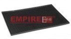 Коврик 45х30см Empire М-9656