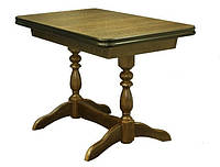 Стол обеденный СТ-7 .2 размер 120 (155)х70