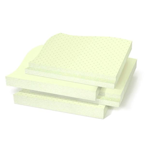 Пенополистирол экструдированный Symmer XPS 20 мм