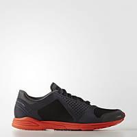 Кроссовки для бега adizero Takumi Adidas by Stella McCartney женские AQ2688