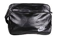 Удобная и вместительная сумка, фото 1