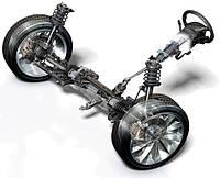 Каковы причины сбоев в рулевом механизме?