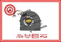 Вентилятор ACER eMachines E430 E525 E627 HIGH COPY