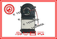 Вентилятор SAMSUNG R25 R26 P400 HIGH COPY