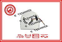 Вентилятор LENOVO IdeaPad V560 V565 HIGH COPY