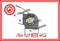 Вентилятор SAMSUNG P428 R429 R480 HIGH COPY