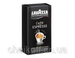 Кофе молотый Lavazza Espresso 250г