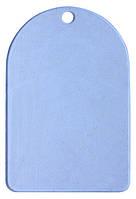 Заготовка пластиковая Панно 10*15см