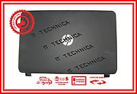 Крышка матрицы НР 15-R 15-T 15-Z оригинал