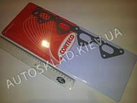 Прокладка коллектора Lanos 1.6 впускного Corteco (450057P)