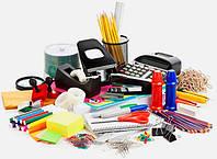 Офисные принадлежности и инструменты