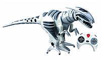 WW Roboraptor Робот-динозавр Робораптор (W8095N)