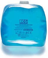 """Гель для УЗИ """"Eco SuperGel"""" 5л"""