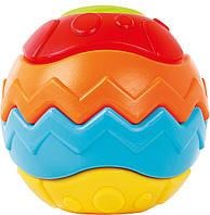 Детская игрушка 'Мяч 3D головоломка' (57027)