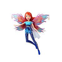 Блум Блумикс, кукла 27 см. WinX (IW01951401)