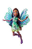Лейла Мификс, кукла 27 см. WinX (IW01031405)