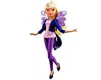 Стелла Магия маскарада, кукла 27 см. WinX (IW01041403)