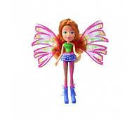 Сиреникс Мини-Флора, кукла 13 см. WinX (IW01991402)