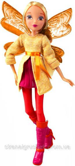 Куклы Winx купить