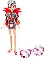 Charming Fairy, Волшебная фея Блум, кукла 27 см. WinX (IW01011401)