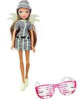 Charming Fairy, Волшебная фея Лейла, кукла 27 см. WinX (IW01011405)
