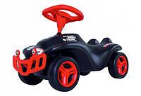 Машинка для катания малыша Bobby Car - Fulda с передней рамой (005 6178)