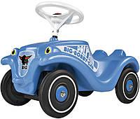 Машинка-каталка Дельфин Bobby Car (000 1309)