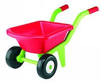 Детская тележка садовая (000542)