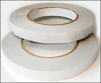 Двухсторонний бумажный скотч, 19мм х 50м х 120мкм