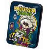 Настольная игра профессор темпус (40101)