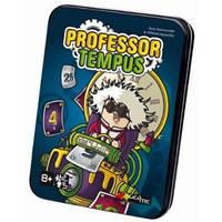 Настольная игра профессор темпус (40101), фото 1