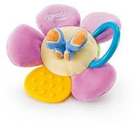 Мягкая игрушка грызунок Цветок 28303 (28303)