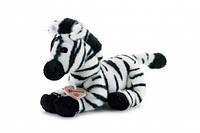 Мягкая игрушка Trudi Зебра (29116) (29116)