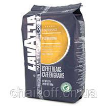 Кофе в зернах Lavazza Pienaroma 1000 г