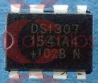Dallas/MAXIM DS1307N DIP8