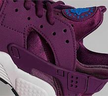 6a694ee5 Женские кроссовки Nike Air Huarache