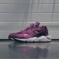 6f94f74f042e0 Женские кроссовки Nike Air Huarache