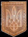 Декор з дерева