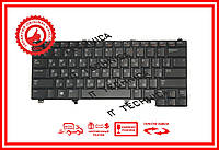 Клавиатура Dell Latitude E6420 E5420 с платой