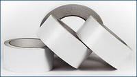 Двухсторонняя тонкая бумажная клейкая лента, 38мм х 50м х 120мкм