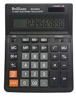 Калькулятор Brilliant размер 147*195*27мм