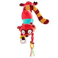 Lilliputiens - Музыкальная игрушка лемур Джордж