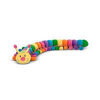 Мягкая игрушка Веселая гусеничка 69 см Melissa&Doug (MD7690)